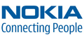 Coaching en management pour NOKIA